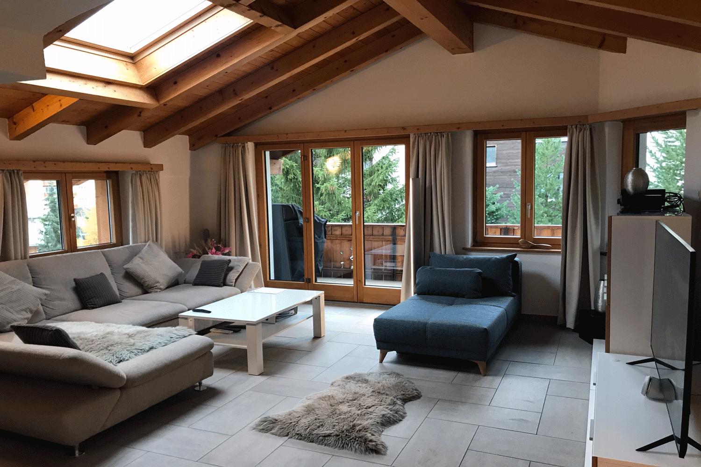 wohnzimmer-casa-sharm