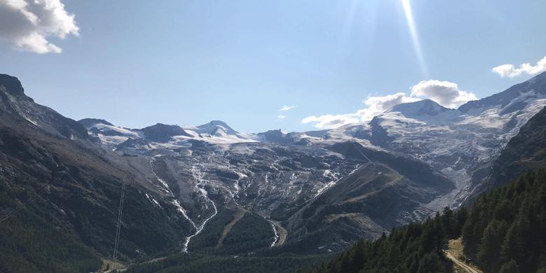 alpen-780x390