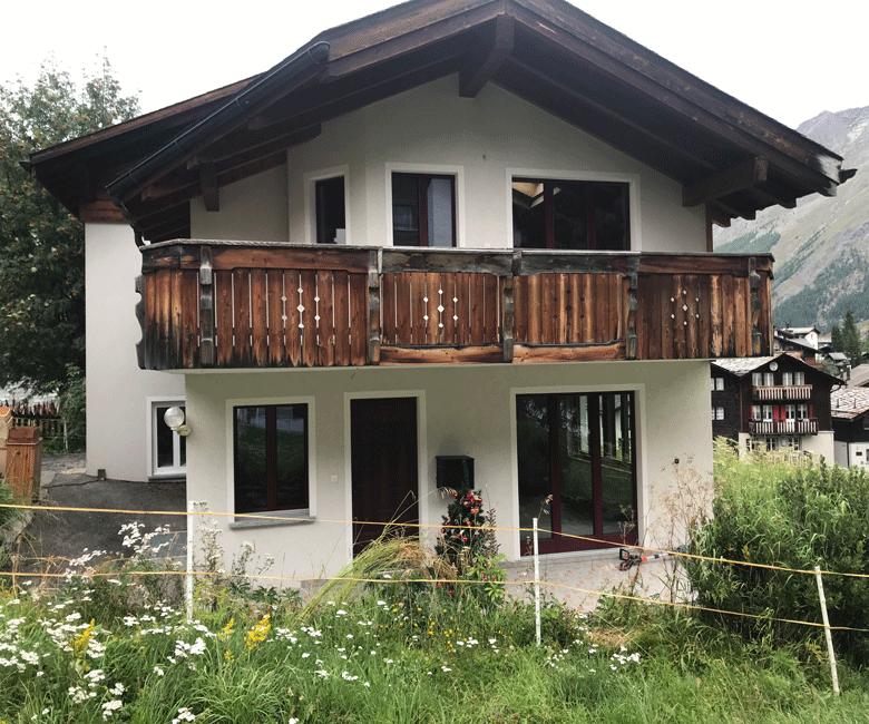casa-sharm-front-sommer