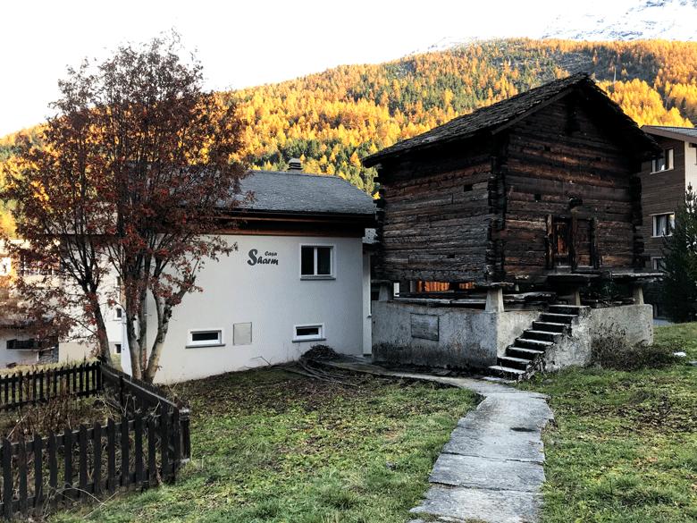 casa-sharm-und-stadel