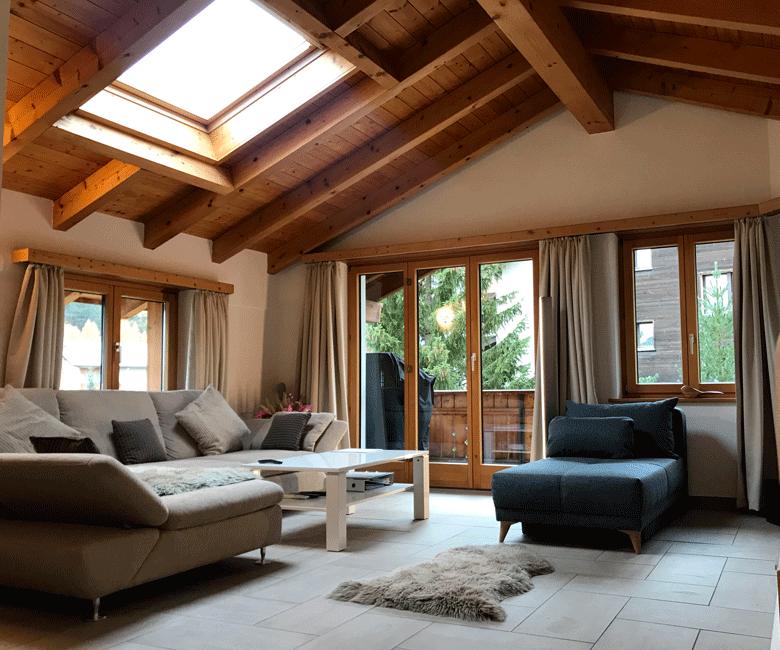 casa-sharm-wohnzimmer