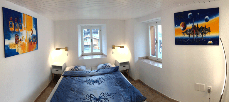 gaestezimmer-panorama-casa-sharm