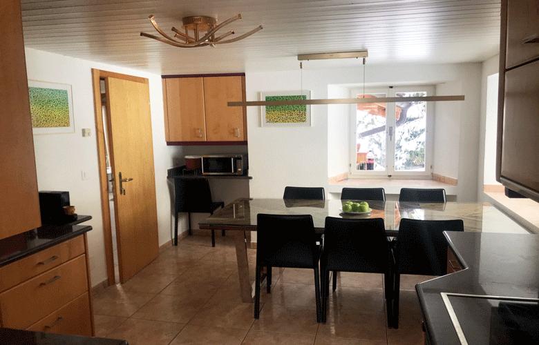 og2-kueche-tableview-casa-sharm