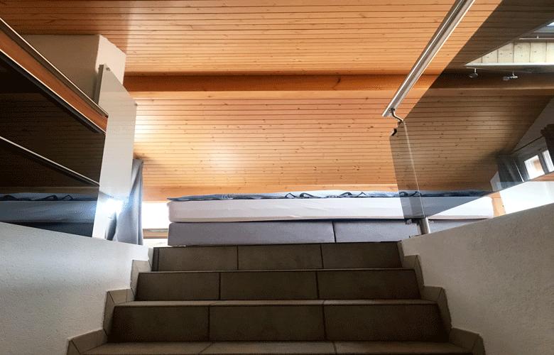 og2-treppe-casa-sharm