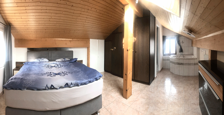 og2-panorama-view-casa-sharm