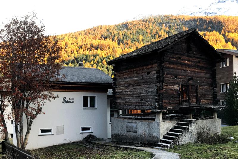stadel-back-casa-sharm