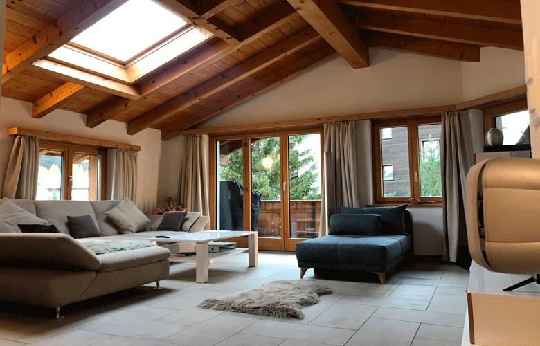 og1-wohnzimmer-panorama-balkon-casa-sharm