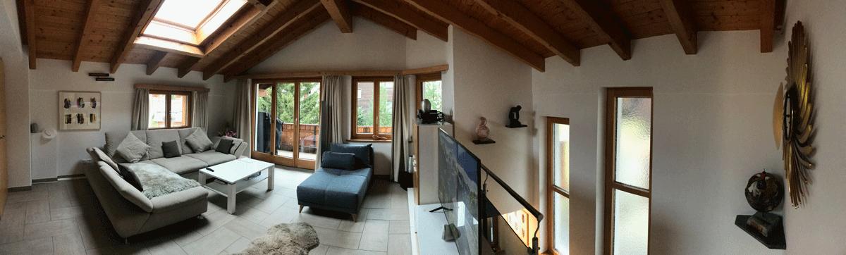 og1-wohnzimmer-panoramadetail-casa-sharm