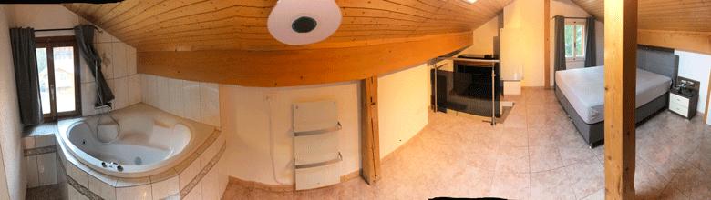 2og-panorama