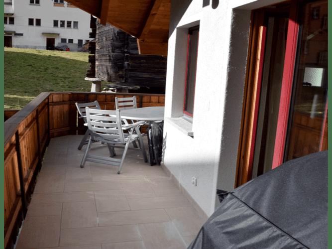 1og-balkon-casa-sharm