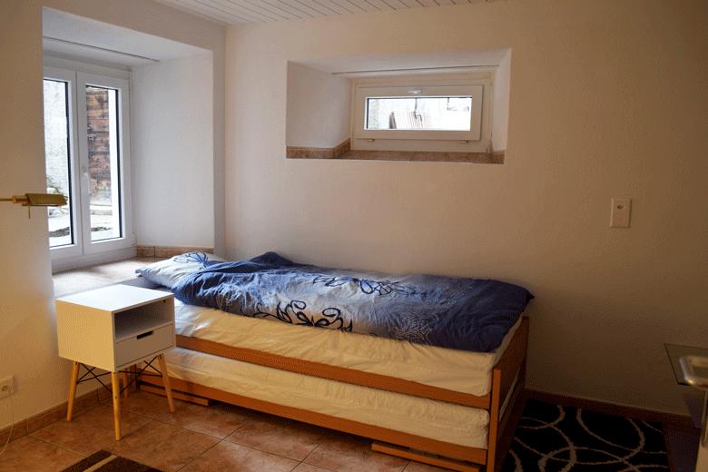 eg-kinderzimmer-onebed-sideview-casa-sharm