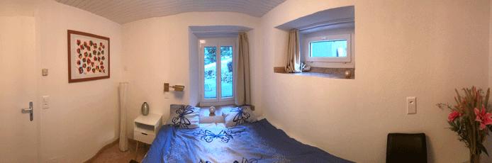 kinderzimmer-panorama-casa-sharm