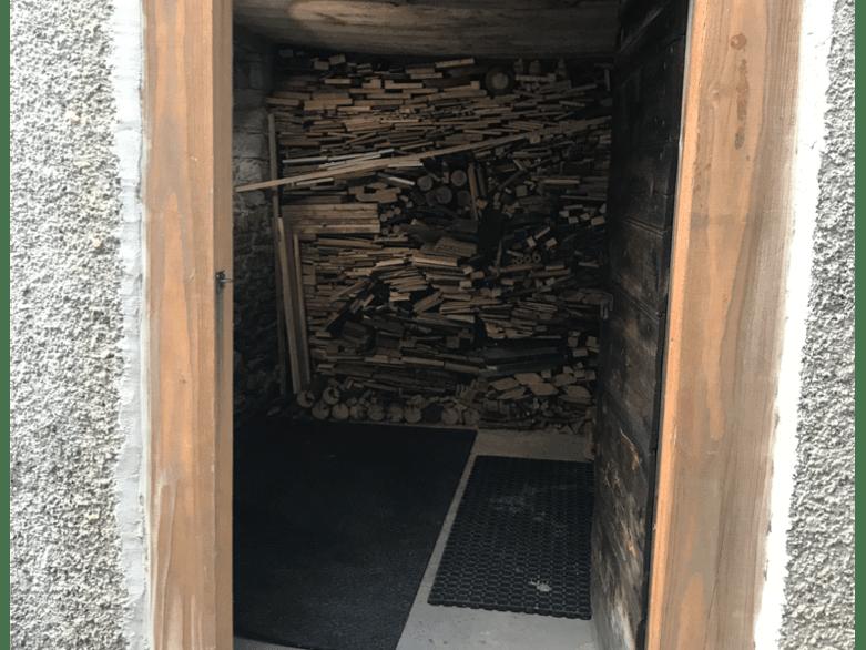casa-sharm-stadel-doorview