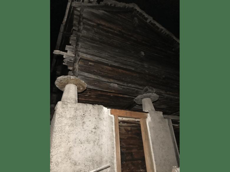 casa-sharm-stadel-by-night
