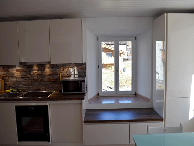 studio-kueche-frontview-casa-sharm