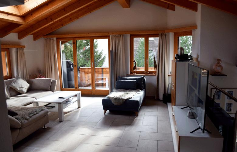 wohnzimmer-1og-view2-balkon-casa-sharm