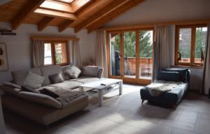 wohnzimmer-1og-view-balkon-casa-sharm