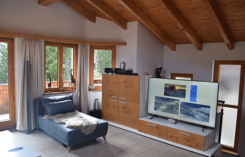 wohnzimmer-1og-detailview-tv-casa-sharm