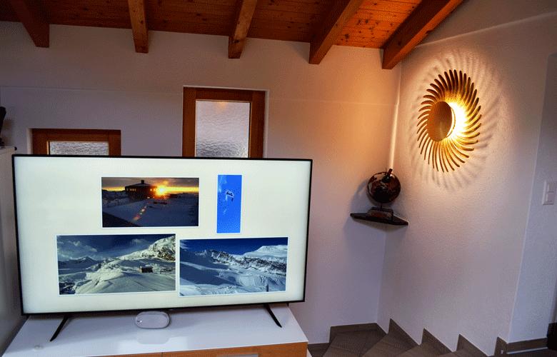 wohnzimmer-1og-view-tv-casa-sharm