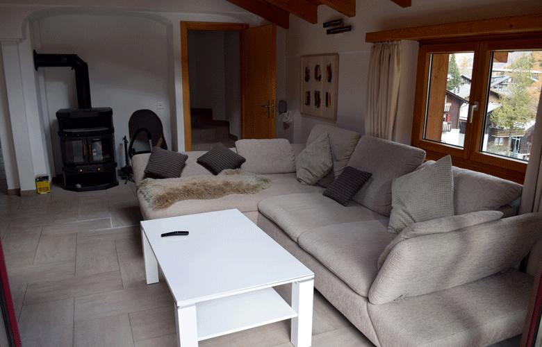 wohnzimmer-1og-view-sitzgruppe-casa-sharm