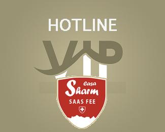 casa-sharm-vip-hotline